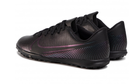 NIKE VAPOR 13 CLUB TF JUNIOR (3)