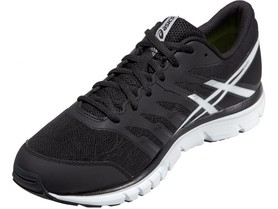 Asics Gel-Zaraca 4 black