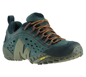 Buty Merrell Intercept j559593