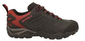 MERRELL CHAMELEON SHIFT j64983