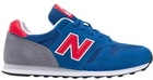 Buty New Balance ML373ROR