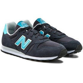 Buty New Balance ML373NAT