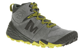 Merrell All Out Terra Turf Mid