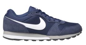 Buty Nike MD Runner