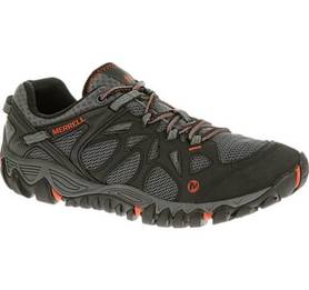 Merrell all out blaze areo sport