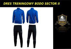 DRES TRENINGOWY BODO SECTOR II