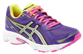 BUTY ASICS GEL GALAXY 7GS