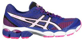 BUTY ASICS GEL PULSE 5