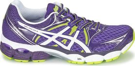 BUTY ASICS GEL PULSE 6