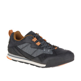Merrell Burnt Rock J91247