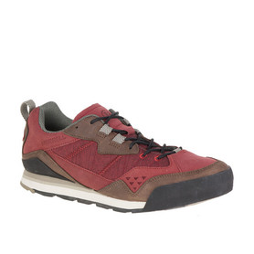 MERRELL BURNT ROCK J91253