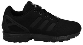 Obuwie Adidas ZX FLUX J S82695