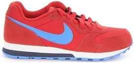 Obuwie Nike MD Runner 807316 601