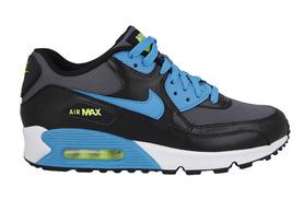 Obuwie Nike Air Max 724824 004