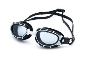 Okularki pływackie 4SWIM FENIX ACTIIVE
