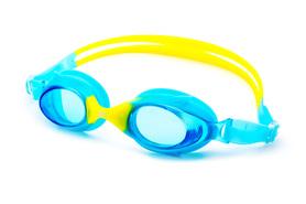 Okularki pływackie 4SWIM Kids RAINBOW JNR