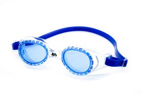 Okularki pływackie 4SWIM Junior AQUASUN JNR