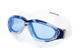 Okularki pływackie 4SWIM Fitness DIVER