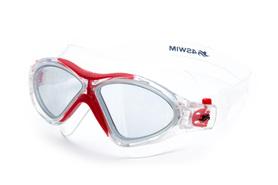 Okularki pływackie 4SWIM Junior DIVER JNR