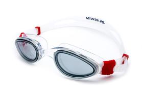 Okularki pływackie 4SWIM Fitness SPECTRUM