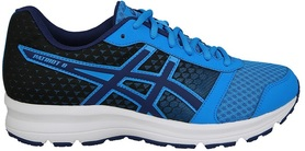 Asics Gel Patriot 8
