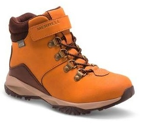 Merrell Alpine Boot WP