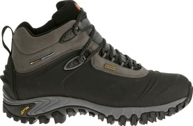 Merrell Thermo 6 WP