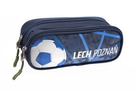 Piórnik Lech Poznań Piłka
