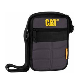 Torba/torebka/saszetka na ramię Cat Rodney