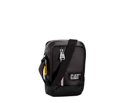 SASZETKA TOREBKA NA RAMIĘ CAT CATERPILLAR JUMBO 83133 01