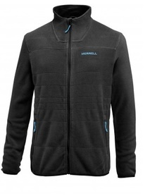 Bluza polarowa Merrell Chillgard FZ Fleece