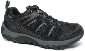 Merrell Outmost Goretex