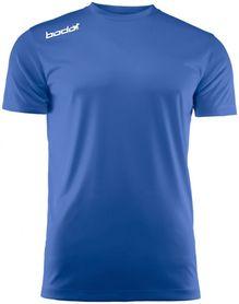 Koszulka BODO PRO niebieska