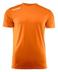 Koszulka BODO PRO pomarańczowa