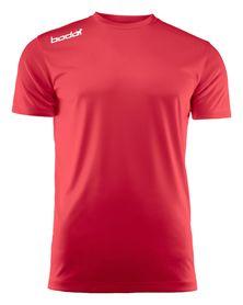 Koszulka BODO PRO czerwona