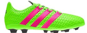Buty Adidas ACE 16.4 FXG JUNIOR