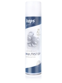 Impregnat Multistop 400 ml