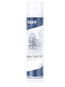 Impregnat Multistop 400 ml