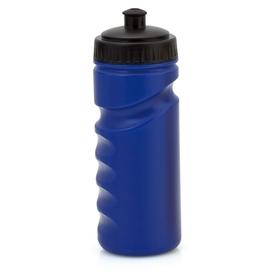 Butelka sportowa bidon 500 ml