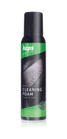 Cleaning Foam Pianka do czyszczenia obuwia i pielęgnacji