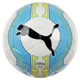 Piłka nożna PUMA EVOPOWER LITE na trawę na orlik rozm.4