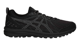 Buty Asics FREQUENT TRAIL