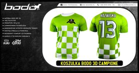 Koszulka BODO Campione