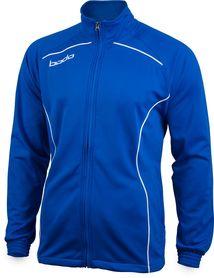 Bluza dresowa BODO Team
