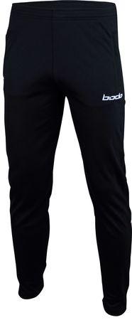 Spodnie dresowe treningowe BODO Team (1)