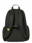 Plecak Caterpillar szkolny,miejski,na laptop HIT! (4)