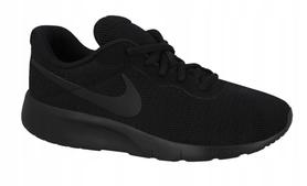 Obuwie damskie Nike Tanjun 818381 001