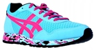 Asics Onitsuka Tiger Curreo r.37 HIT LATA !!!