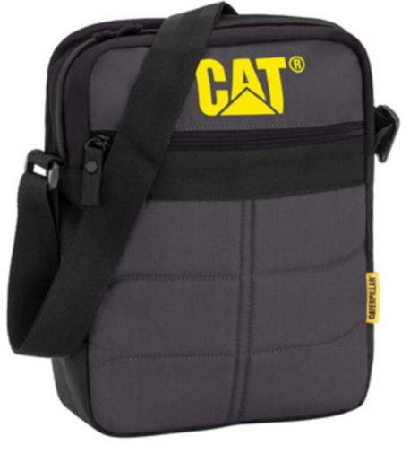 CAT RODNEY TOREBKA NA RAMIĘ SASZETKA 82998-172HIT! (1)