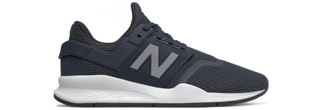 Buty New Balance MS247FD (1)